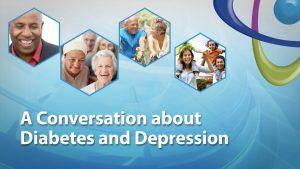 diabetesdepression
