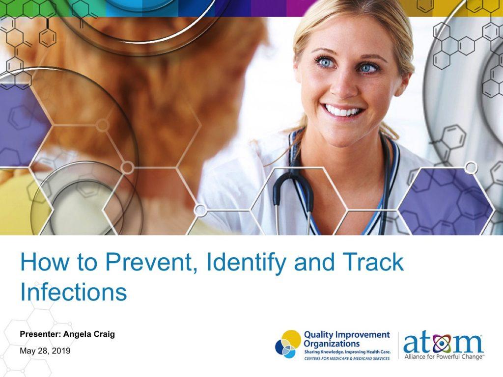 Angela Craig Presentation 0528