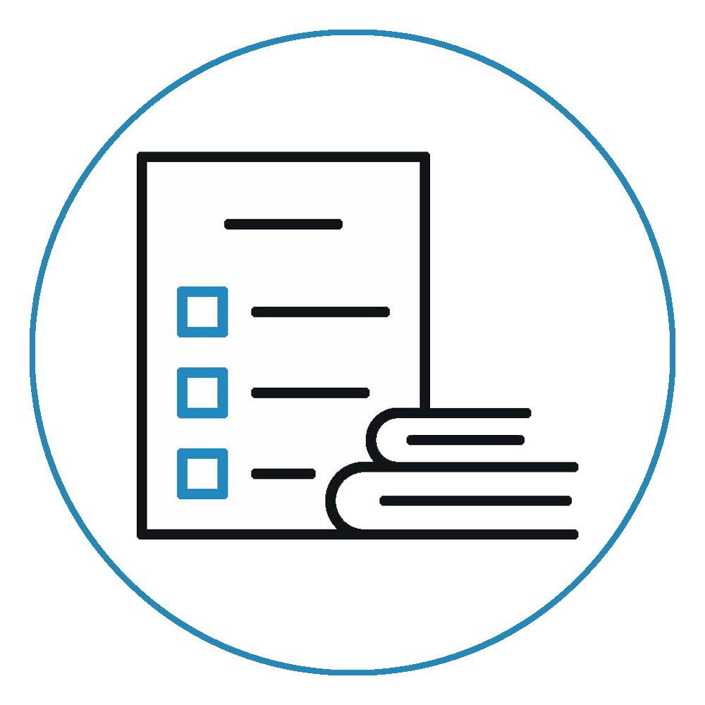 resourcehub_home_resource_outline