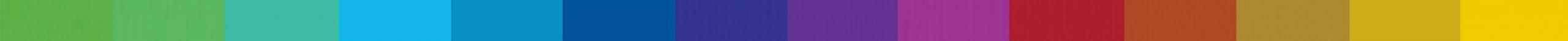 Qsource Colorbar