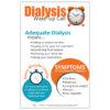 Dialysis Adequacy