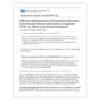COVID-19 Guidance Postmortem Specimens (CDC)