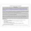 COVID-19 Focus Study for Nursing Homes