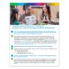 Guiding Your Patients Through Vocational Rehabilitation FAQ