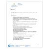 COVID-19 IP Toolkit
