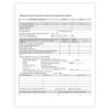 Interfacility Transfer Form - Infection Control