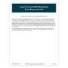 Long-Term Care (LTC) Respiratory Surveillance Line List