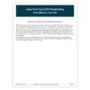 LTC Respiratory Surveillance Line List