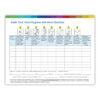 Hand Sanitizer Audit Tool (Nursing Home Focus)