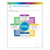 PDSA Cycle Planning Tool