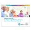 Patient Groups Resource
