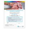 Patient Infection Control Campaign Pledge - Spanish