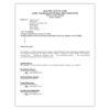 QAPI Meeting Minutes Templates