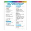 Transplant Center Listings - English