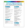 Transplant Center Listings - Spanish