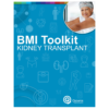 BMI Toolkit