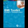 BMI Toolkit