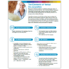 Ten Elements of Verbal De-escalation