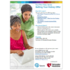 Getting Your Kidney Offer Video Series