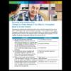 Insurance and Kidney Transplant