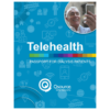 Telehealth Passport for Dialysis Patients
