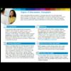 Transplant Discussion Topics
