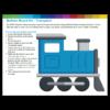 Transplant Bulletin Board Kit
